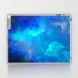 Heaven Eventually Laptop & iPad Skin