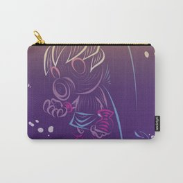 Deku Link Carry-All Pouch