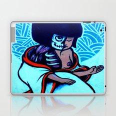 KI MONO Laptop & iPad Skin