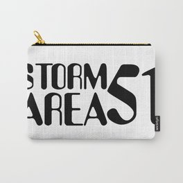 Storm Area 51 Carry-All Pouch