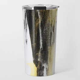 Mythical Birch - 2018 Travel Mug