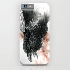 The Omen iPhone 6s Slim Case