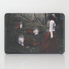 Deteriorate  iPad Case