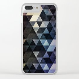 RZRZ Clear iPhone Case