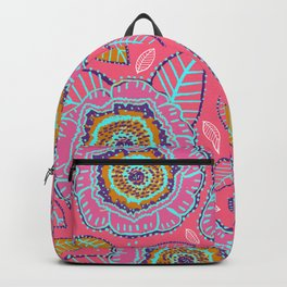 If by Chance Backpack