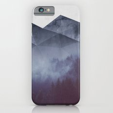 Winter Glory Slim Case iPhone 6s