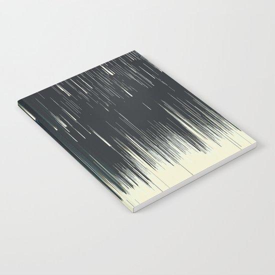 warpspeed Notebook