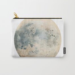 Moonglow Carry-All Pouch