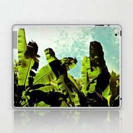 Banana Dreams Laptop & iPad Skin