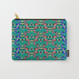 stuperfying Carry-All Pouch