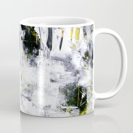 Wayfaring Dream 1a by Kathy Morton Stanion Coffee Mug