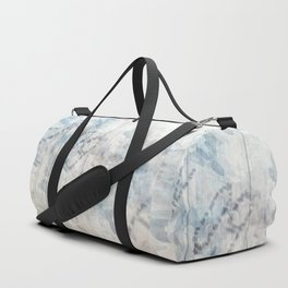Murgo Parcel: Expired Milk Duffle Bag