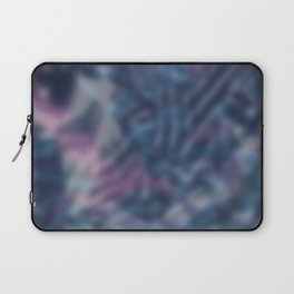 Abstract 208 Laptop Sleeve