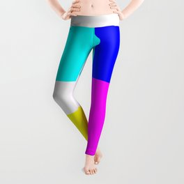Golden Ratio is quite sexy Leggings