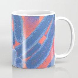 FLU Coffee Mug