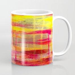 Sunset #1 Coffee Mug