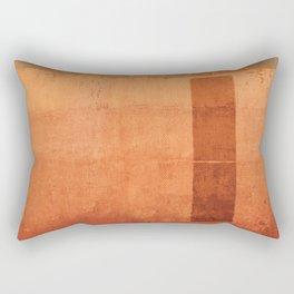 Fibonacci 1 Rectangular Pillow