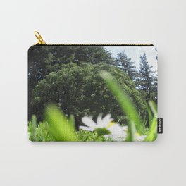 Down In It Carry-All Pouch