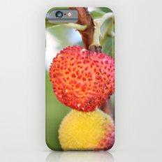 Spring Things iPhone 6s Slim Case