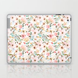 Indy Bloom Design MAE Laptop & iPad Skin