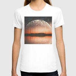 NIBĮR T-shirt