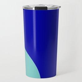 Untitled. Travel Mug