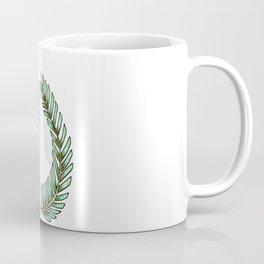 apothecary 4 Coffee Mug