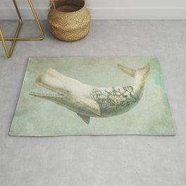 Far and Wide Rug