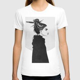 Ordinary Things T-shirt