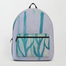 Birnam Wood Backpack