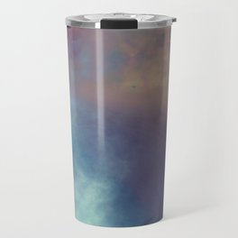 ε Tonatiuh Travel Mug