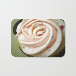 Sweet Treat  Bath Mat