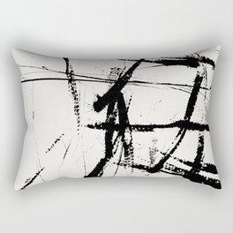 Neven Rectangular Pillow