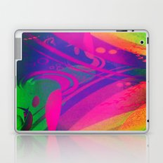 Ilusion Laptop & iPad Skin