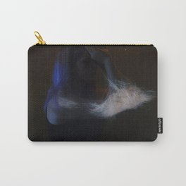 Foul Honey & Sulphur Clouds I Carry-All Pouch