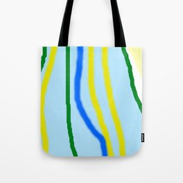 That kinda of a Day Tote Bag