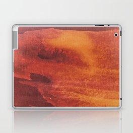 Unrelated Laptop & iPad Skin