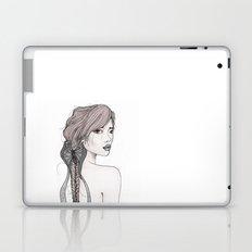 Moth Genetics Laptop & iPad Skin
