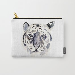 Forza Tigre Carry-All Pouch