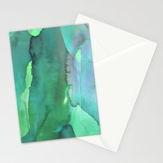 Carribean Stationery Cards