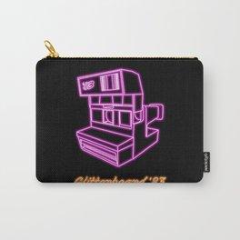 Glitterpix 83 Carry-All Pouch