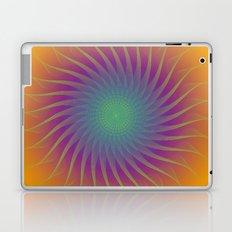 California Sunshine Laptop & iPad Skin