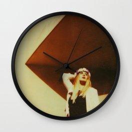 Giada Wall Clock