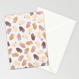 Sufragio Stationery Cards