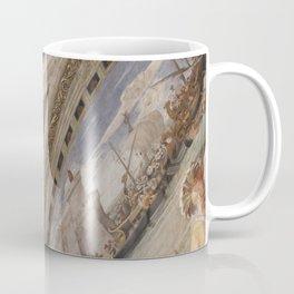 Vatican II, Rome Coffee Mug