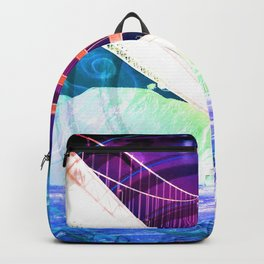 GGB Backpack
