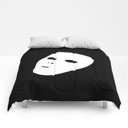MK-ULTRA Comforters