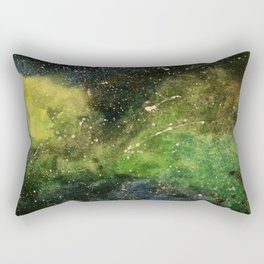 Limelight Rectangular Pillow