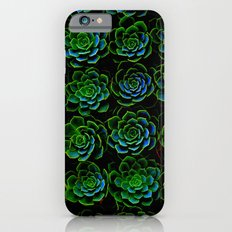 All Lined Up Slim Case iPhone 6s