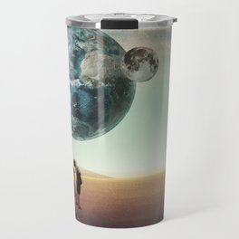 Point of View Travel Mug
